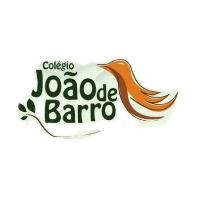 Colegio-joao-de-barro